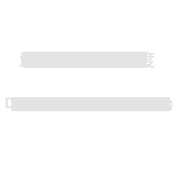 培養良好學習態度