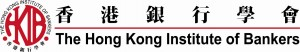 hkib-logo