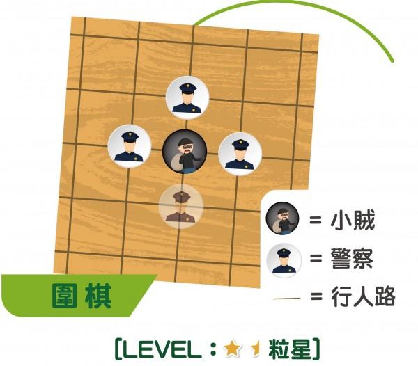 NL_圍棋-01