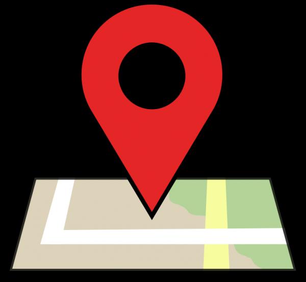 map-location-25