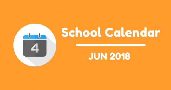 School Calendar_Link picture_Jun2018