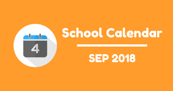 School Calendar_Link picture_Sep2018