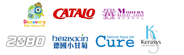sponsor_logo_R3_工作區域 1