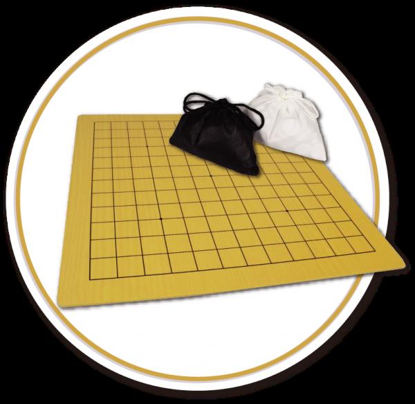 9x13圍棋套裝_工作區域 1