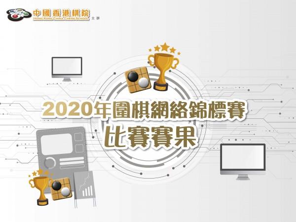 1200x900-2020年圍棋進階網絡錦標賽
