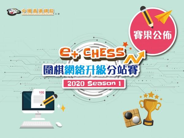 20200422-1200x900-2020年圍棋進階網絡錦標賽_工作區域 1